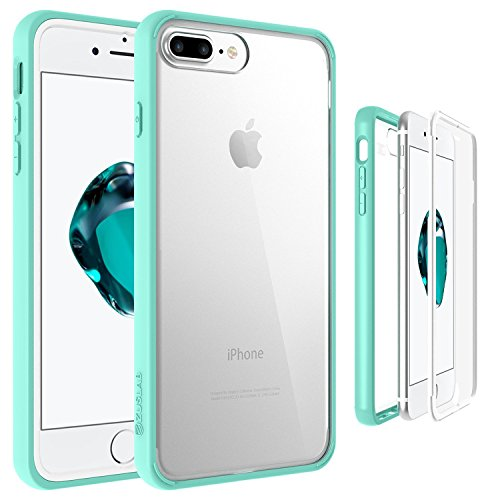coque bumper iphone 8 plus