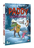 Paddy, la petite souris | Hamback, Linda. Monteur