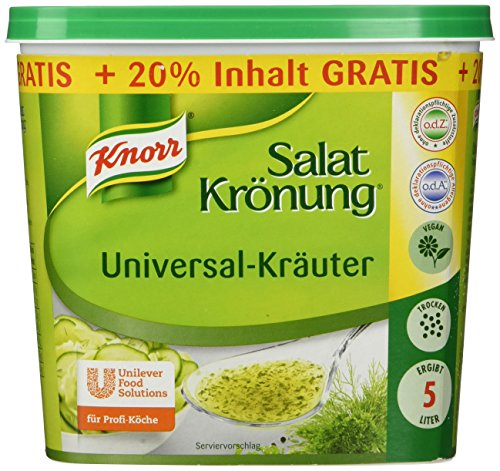 knorr-salatkronung-universal-krauter-500-g-1er-pack-1-x-05-kg