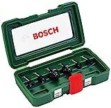 Bosch 6MM