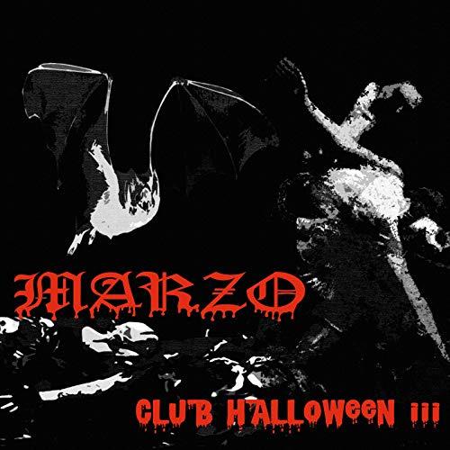 (Club Halloween III)
