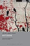Antigone (Methuen Students Editions) (Student Editions)