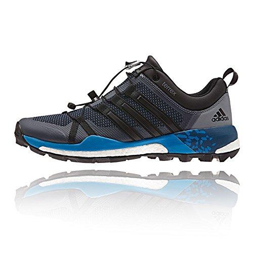 Adidas Terrex Skychaser Scarpe Da Trail Corsa Noir