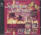 Schmuse-Schlager