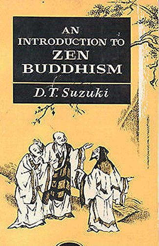 an-introduction-to-zen-buddhism