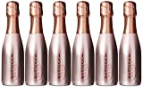 Bottega-Rose-Gold-Pinot-Spumante-NV-20-cl-Case-of-6