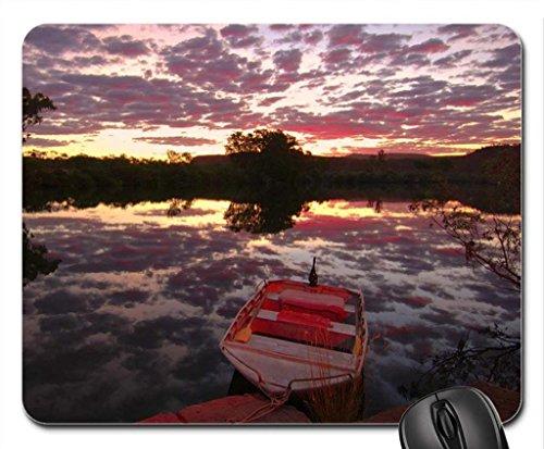 chamberlain-river-australia-mouse-pad-mousepad-rivers-mouse-pad