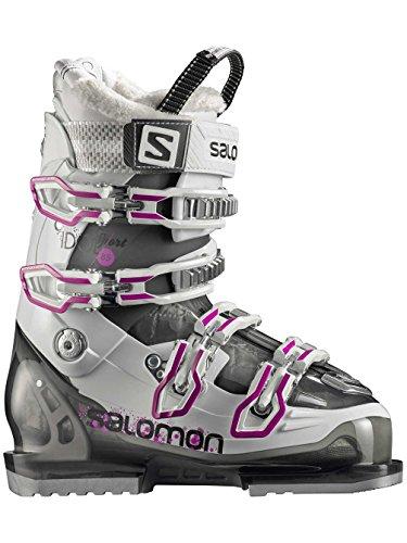 Botas de esquí hombres Salomon Idol Sport 2017
