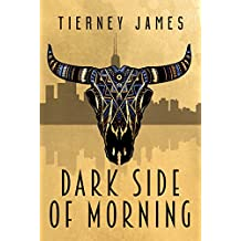 Dark Side of Morning (Wind Dancer Book 1) (English Edition)