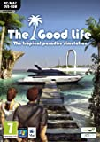 The Good Life (PC DVD Mac)