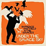 Under the Savage Sky (+MP3 Coupon)