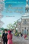 Rumeurs d'un village, tome 2 : L'heure des choix par Pion