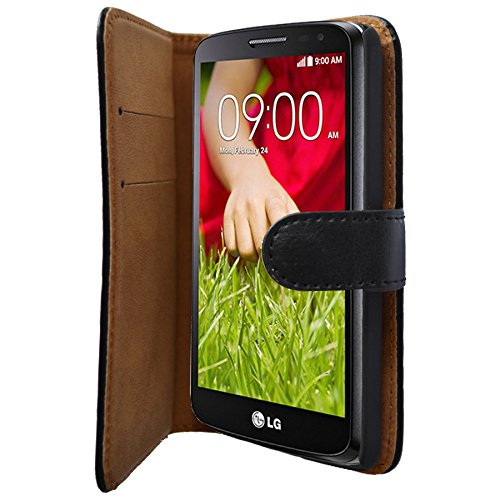 slabo-flip-case-cover-in-bookstyle-fur-lg-g2-mini-top-qualitat-schwarz-black