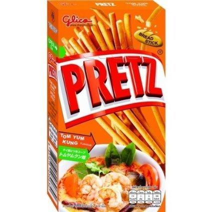 glico-pretz-bread-stick-tom-yum-kung-flavour-36-g-net-by-glico-pretz