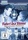 Fahrt ins Blaue (DDR TV-Archiv)