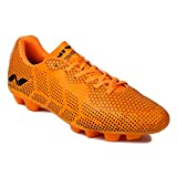 Nivia Encounter 3.0 Football Shoes