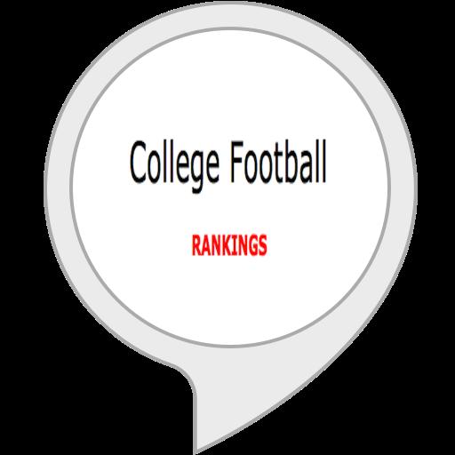 college-football-rankings
