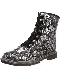 Suchergebnis auf Amazon.de für  s.Oliver - Mädchen   Schuhe  Schuhe ... b6f2b3887c