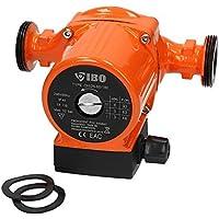 Umwälzpumpe IBO OHI 25-60/180 Heizungspumpe Pumpe Warmwasser Heizung Nassläufer