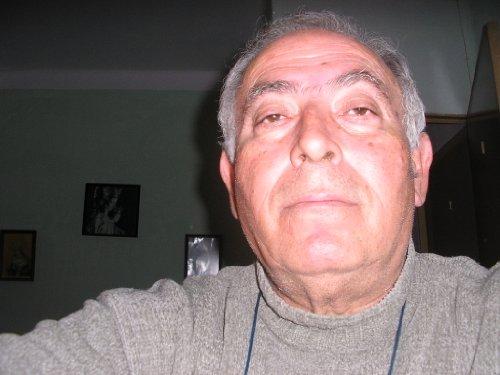 LIBRO V I DE POESÍAS: (POESÍA ANDALUZA ACTUAL nº 6) por Francisco Molina Infante