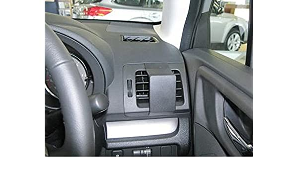 Brodit ProClip 604905/Right Mount for Subaru Forester 13//–/14