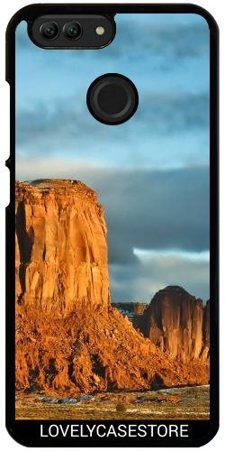 Hülle für Huawei Nova 2 - Grand Canyon Arizona USA Wüste USA Arid