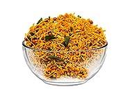 KOZHIKODENS Kerala Mixture - (200 Gm)