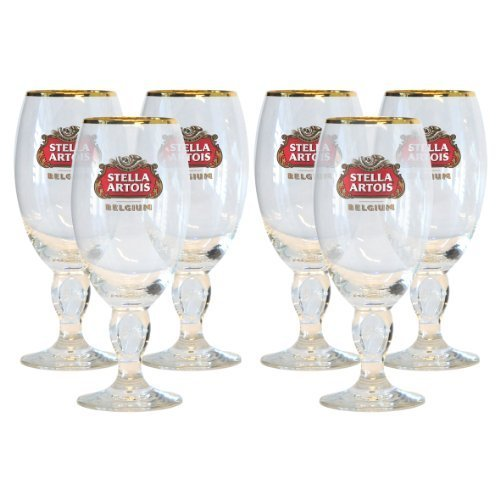 stella-artois-6-pack-chalice-glass-set-33cl-by-stella-artois