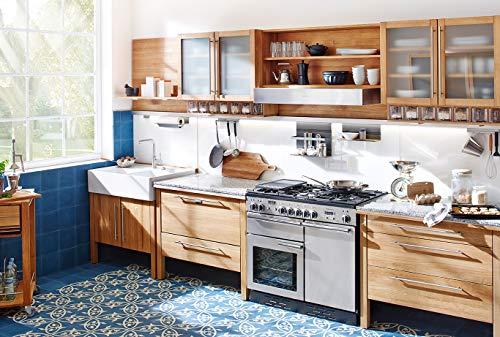 Annex Küche im Landhausstil Gesamtkatalog