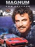 Magnum, saison 1 - Coffret 6 DVD (18 épisodes) [Import belge]