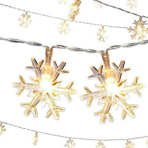 veesee-led-del-copo-de-nieve-luces-de-la-secuencia-de-la-decoracin-impermeable-para-el-patio-trasero