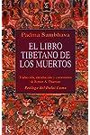 https://libros.plus/el-libro-tibetano-de-los-muertos-como-es-popularmente-conocido-en-occidente-y-conocido-en-el-tibet-como-el-gran-libro-de-la-liberacion-natural-en-el-estado-intermedio/