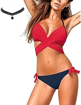 a3629b1d9e71 Patrocinado]Cinnamou Conjuntos   AlliKey Español Compras Moda