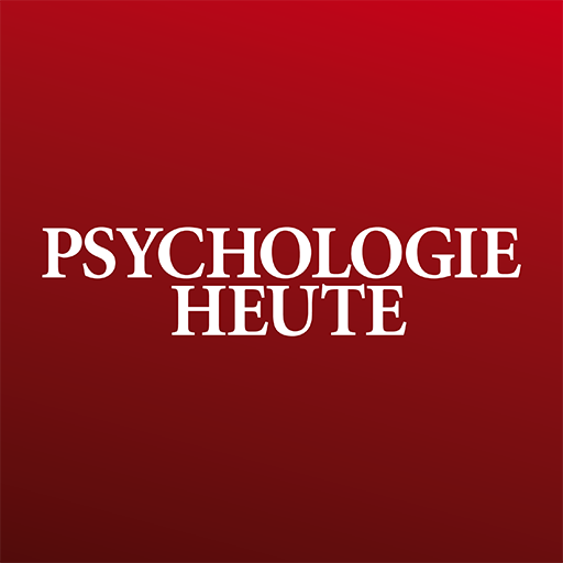 C t magazin computertechnik inhalte sonderheft abo for Psychologie heute abo