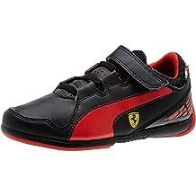 907e4fb7c7c Amazon.fr   Puma Ferrari Shoes