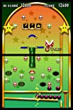 Super Mario 64 DS (Nintendo DS)