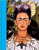 Frida Kahlo by Hayden Herrera (2007-10-01)