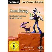 Armikrog (PC)