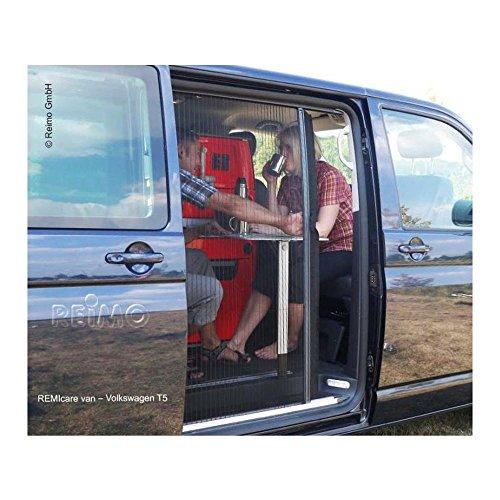 REMIcare Fliegenschutztür für VW T5 T6