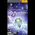 Les secrets des cordes: Chroniques de l'essor galactique