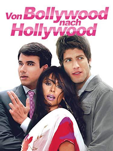 Von Bollywood nach Hollywood