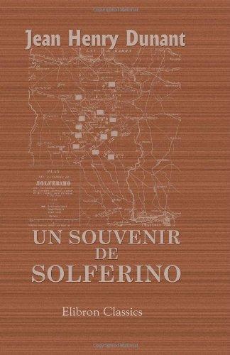Un souvenir de Solferino
