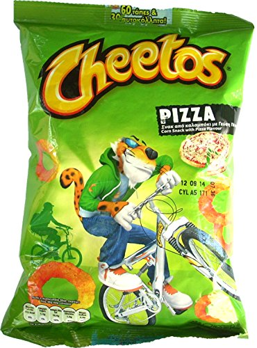 lays-cheetos-pizza-snacks-6-packs-x-36g
