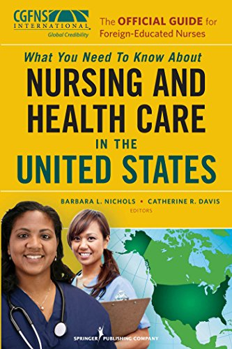 the-official-guide-for-foreign-educated-nurses-what-you-need-to-know-about-nursing-and-health-care-i