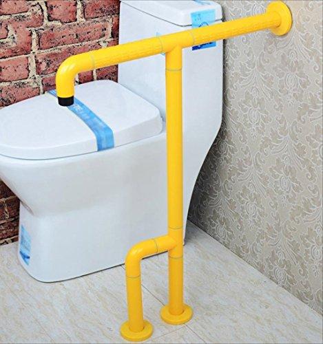 corrimano-nylon-corrimano-corrimano-anziani-senza-ostacoli-per-i-disabili-il-bagno-servizi-igienici-