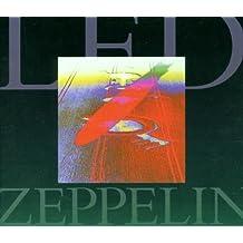 Led Zeppelin: Boxed Set 2