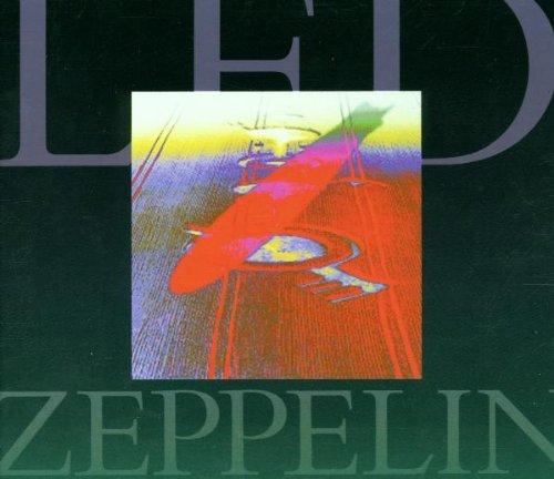 Led Zeppelin - Boxed Set 2