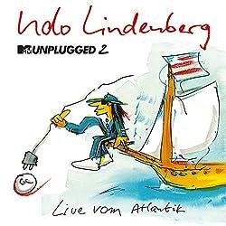 Udo Lindenberg (Künstler) | Format: Vinyl Erscheinungstermin: 14. Dezember 2018Neu kaufen: EUR 64,99