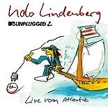MTV Unplugged 2 - Live vom Atlantik (2 DVD) hier kaufen