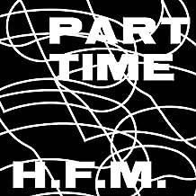 H.F.M. [Import USA]